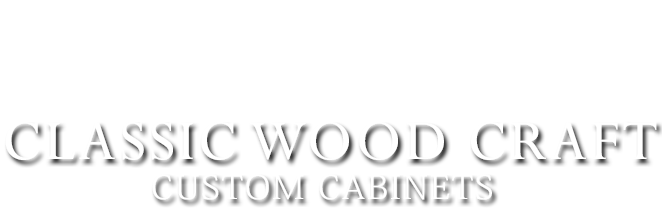 Carpentry | Custom Cabinets